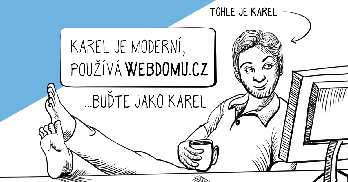 karel-na-facebooku-2016