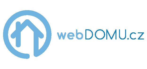 webdomuzpravafarby-01