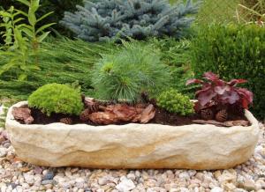 zahradni-dekorace