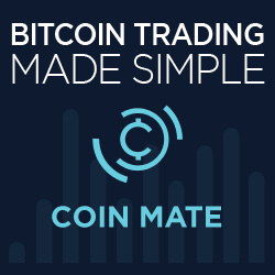 bitcoin PRPS