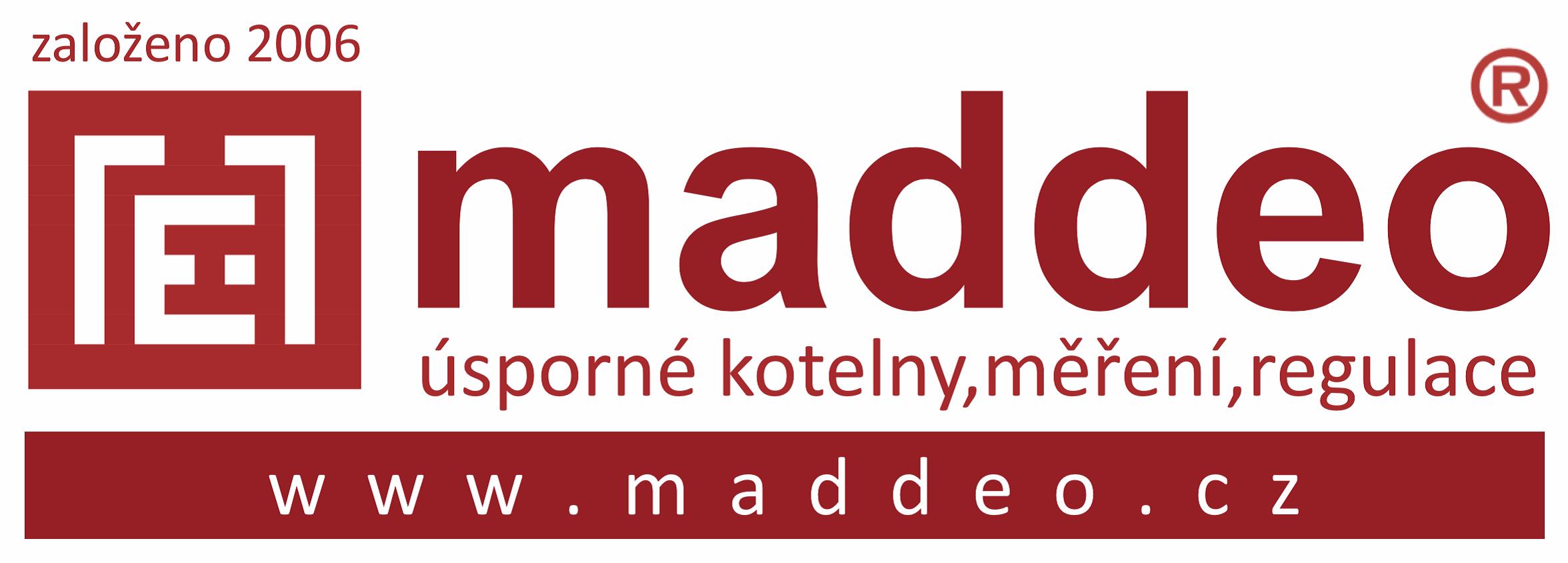 logo_maddeo