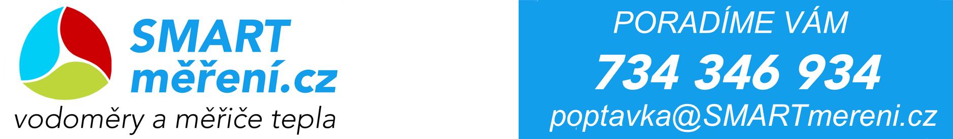 logo smartmereni web