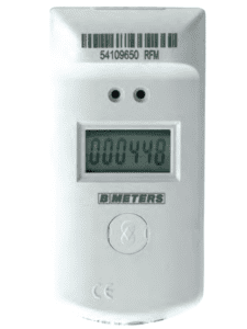 měřiče tepla naradiátory